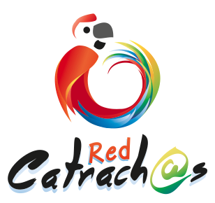 Red Catrachos